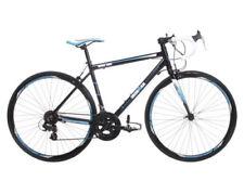 """Biciclette Dimensioni telaio 44 cm ( 13""""-XXS )"""
