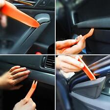 4x Universally Car Trim Removal Tool Kit Panel Door Pry Dash Interior Clip Set