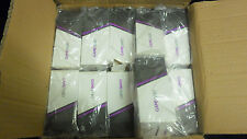 40 x PSP / PS VITA AC ADAPTERS UK 3 PIN WALL CHARGERS BNIB.