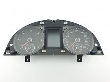 VW Passat CC 08-12 2.0TDi Speedometer Instrument Cluster 3C8920970L A2C53219792