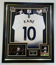 LUXURY FOOTBALL SHIRT FRAMES JERSEY FRAMING  We frame your shirt for you!!!!!