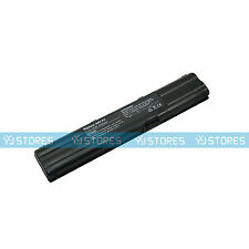 4Cell Battery for Asus A3 A3000E A6000G A6F A7 G1 G2 Z91 Z9100 Z92 A42-A3 A42-A6