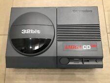 Commodore Amiga CD32 Konsole