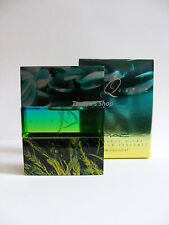 Mac Perfume TURQUATIC Fragrance Blend  20 ML NEW PACKAGE 100% Authentic
