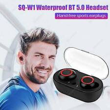 Bluetooth Earbuds For Earpods iPhone Android Samsung Wireless Air pods Earphones