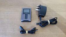 IRiver H10 20 GB Reproductor Digital MP3