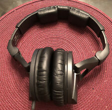 Sennheiser HD 280 Pro Circumaural Closed-Back Monitor Headphones Professional
