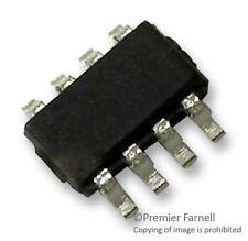 IC's - AD Convertor - ADC 1-CH SAR 8BIT 100KSPS SOT-23-8