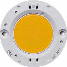 Bridgelux VERO29 SE 150W High Power LED COB Array 36V, 80CRI 3500K - grow light