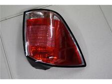 TYC Queue Lumière droite pour Opel Astra G Kombi 98-09