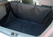 Vetfleece® 2in1 Waterproof Car Rear Back Seat Cover Pet Dog Protector Boot Mat