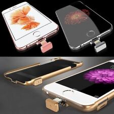 Ultra Thin Power Bank Battery Backup Case Charger Cover For iPhone 6 6S Plus 5.5