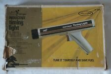 Sears Craftsman Inductive Timing Light 28 2134 With Original Box