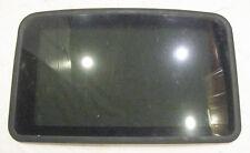 1996 1997 1998 1999 2000 2001 2002 Toyota 4Runner Sunroof Glass