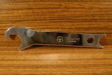 80's NOS Tange made in Japan wrench tool 32 mm for MTB / roadbike bottom bracket