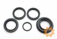 Land Rover Freelander IRD seal kit