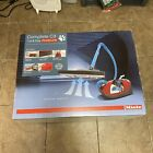 Miele Complete C3 Cat & Dog Canister Vacuum Cleaner photo
