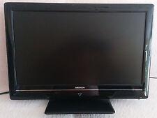 LCD-TV Fernseher MEDION MD 21024 mit DVD-Player