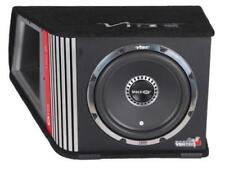 "VIBE Blackair V12A 12"" Amplified Sub Box Subwoofer Active 1600w Ported"