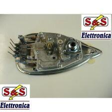 CS-00130236 BASAMENTO PER ROWENTA DG8960-DG8961-DG8962-DG8963-DG8964-DG8975