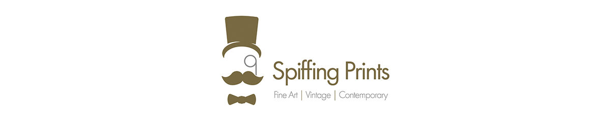 Spiffing Prints