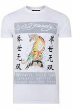 ED HARDY - Mt-tiger t-shirt