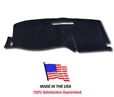 1997-2003 Pontiac Gran Prix Black Carpet Dash Cover Dash Board -PO10-5