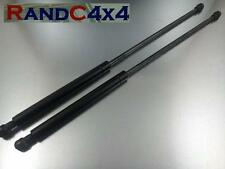 BHE780060 Land Rover Discovery 3 & 4 Upper Tailgate Boot Support Gas Struts PAIR