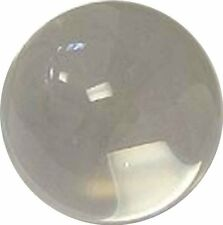 Clear Quartz Crystal Ball 150MM, New, Free Shipping