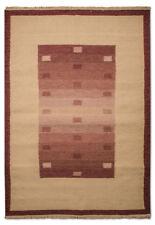 Tapis rectangulaire persane/orientale traditionnelle avec un motif Patchwork pour la maison
