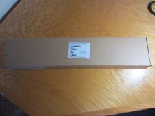 brand new complete, Dothill slide kit, FHDW018-02, rackmount, rail kit