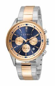 Esprit ES1G209M0105 Men's Watch
