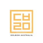 DOLBOM AUSTRALIA