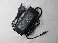 AC100-240V to 12V 10A Power Supply Adapter transformer For 3528 5050 LED Strip