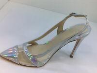 Guess Women's Shoes Heels & Pumps INW, MultiColor, Size 7.5 C6qP