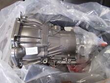 2007-2008 Gas 4WD 4.2L Chevrolet Envoy & Trailblazer Transmission 4L60E