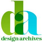 Design Archives Emporium