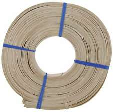 Flat Reed 25.4mm 1lb Coil Approximately 75' 752303013576