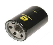 John Deere Hydraulic Filter RE27284 New OEM Free Shipping