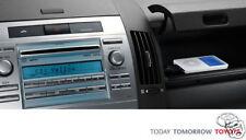 Genuine Toyota Prius 2004  Ipod Connection I Pod PZ473-00261-A0 / PZ420-00261-ME