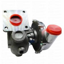 Yanmar Turbo Charger Diesel 4LH-STE For 119195-18031 119195-18030 MYAV VC240080