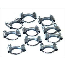 Klemmstück, Abgasanlage BOSAL 250-245, 10 Stück