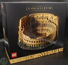 LEGO® Creator Expert - 10276 Kolosseum / Colosseum - OVP & NEU