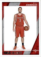 2016-17 Hoops Basketball Card Pick 101-300