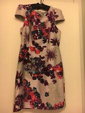 Kleid TIBI New York Gr.M