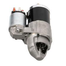 Genuine Mopar Starter 5034555AA