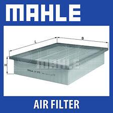 Mahle Filtro De Aire LX678 (M-BENZ VITO)
