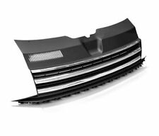 Nebbia Paraurti Anteriore Coperchio con fori PDC Nebbia /& Destra VW Transporter T6 2015-ON NUOVO