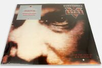 EURYTHMICS | 1984 (For The Love of Big Brother) | RSD 2018 180 gram RED Vinyl LP