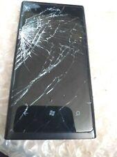 9881-Smartphone Nokia Lumia 800